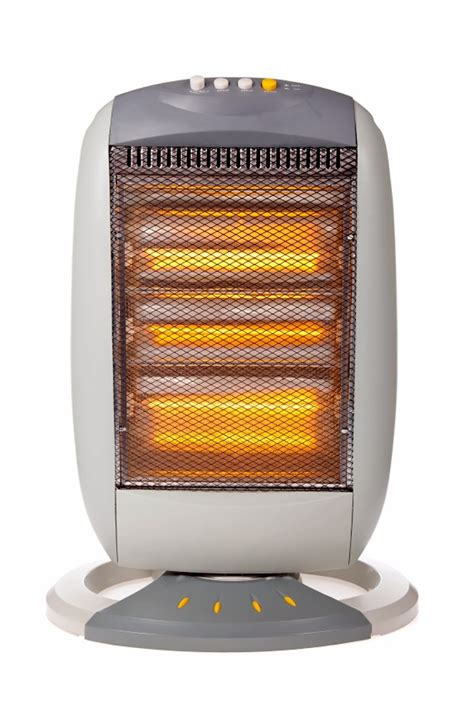 safest room heaters space heater safety tips ehs works