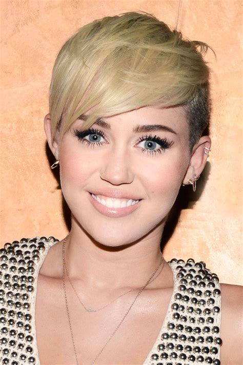famous actresses with short hair celebrity short hairstyles beautiful hairstyles