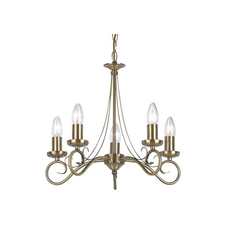 180 range 180 5an 5 light ceiling pendant