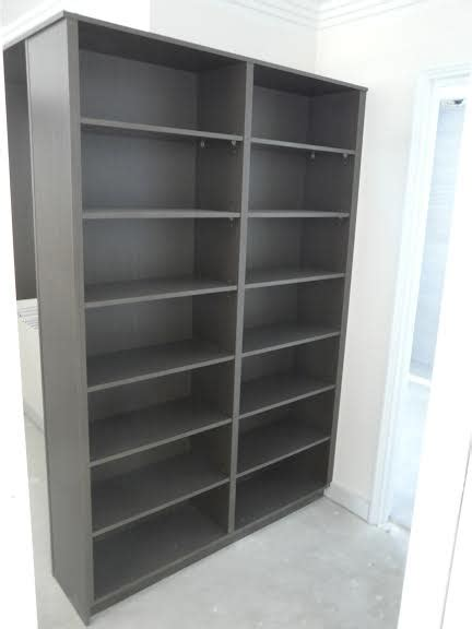 The Shelf Cabinets Top Shelf Cabinets Woodworking Gallery Bedroom