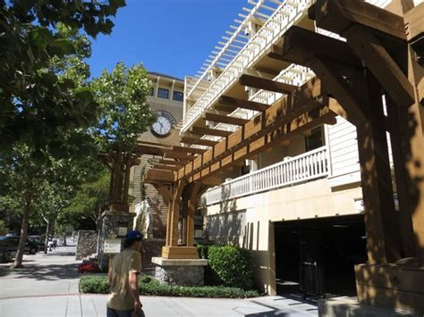 toll house hotel los gatos tourism best of los gatos ca tripadvisor