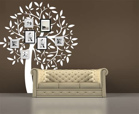 tree wall decals for living room tree wall decals for living room by artollo