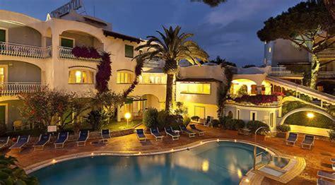 hotel continental ischia porto recensioni termeitaliane hotel continental terme ischia