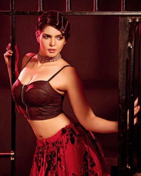 actress name of hate story 4 ihana dhillon photos hate story 4 actress ihana dhillon