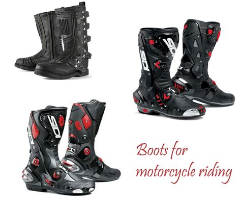 motorcycle boots that look like shoes motorcycle accessories refresh your looks sagmart