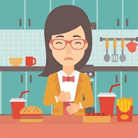 alimenti per gastrite e reflusso gastrite cause sintomi rimedi e tutto quello da sapere