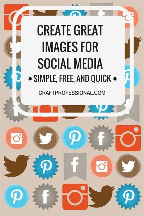 canva social media canva a time saving social media tool crafts posts