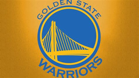 wallpaper golden state warriors golden state warriors wallpaper hd wallpapersafari