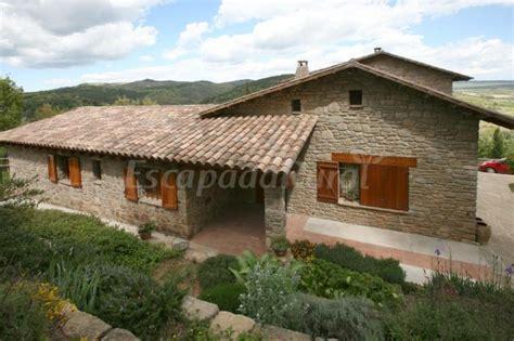 casa rurales en barcelona entre roures casa rural en moi 224 barcelona