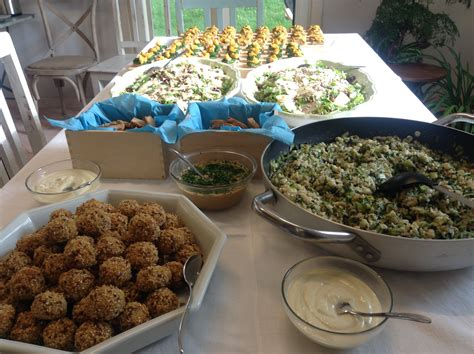 alimenti per disintossicarsi cicciottelli it come disintossicarsi dal glutine dieta