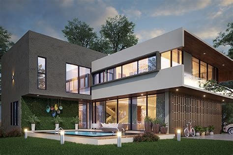 rangoon residence ghana real estate developers  properties