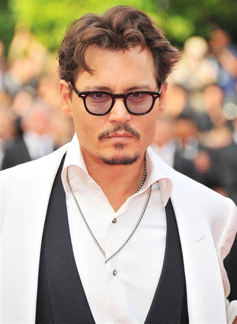 johnny depp biography movie kannes johnny biography