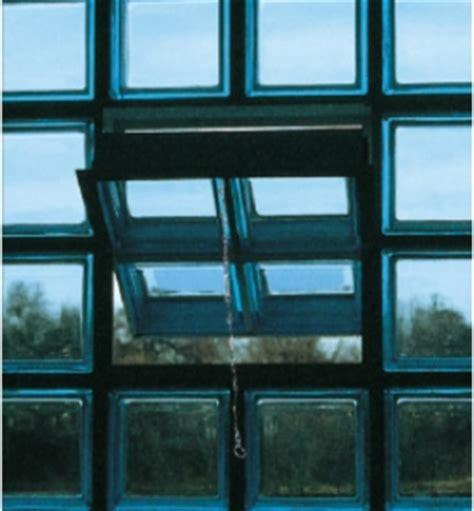 Finestre In Vetrocemento by Mobili Lavelli Finestre Vetrocemento