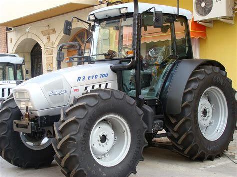 lamborghini tractor lamborghini tractor nomana bakes