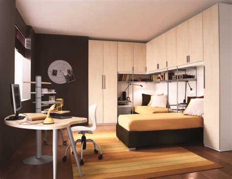 fabulous boys bedroom designs ideas fabulous modern themed rooms for boys and girls with