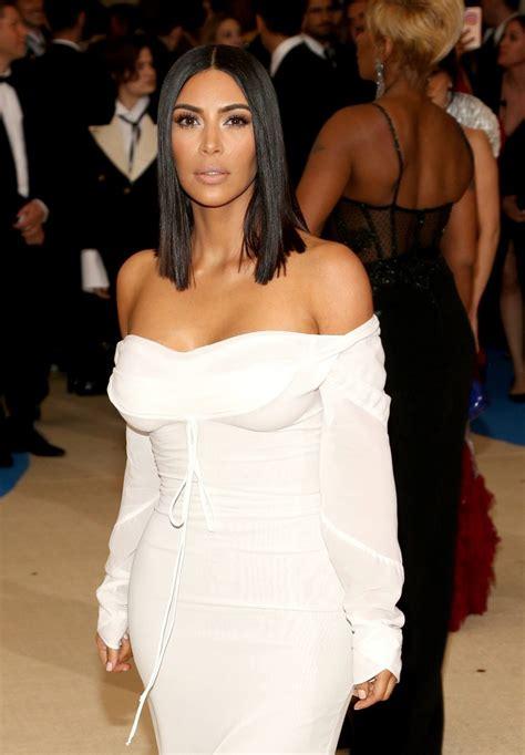 nuevas imagenes kim kardashian kim kardashian est 225 lista para quot romper internet quot con una