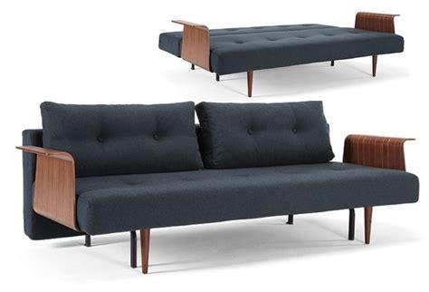 best sofa sleeper brands what is the best sleeper sofa brand