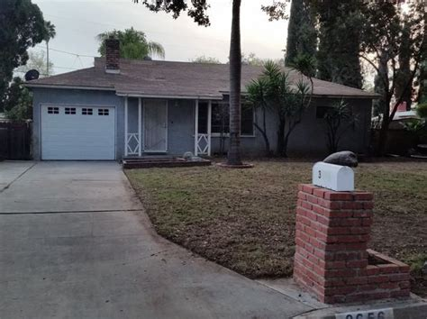 house for rent in riverside ca houses for rent in riverside ca 105 homes zillow