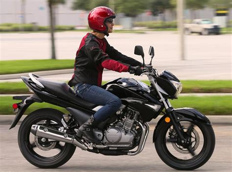 Suzuki Motorcycles 250cc Riders Now Motorcycling News Reviews