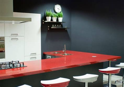Black Glass Countertops by And Black Recycled Glass Countertop Kitchen