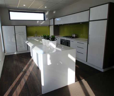modern kitchen island bench kitchen island and peninsula benches matthews joinery