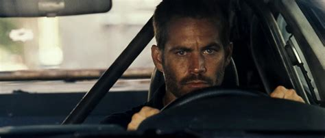 brian fast and furious death script scoop brian o conner to retire in fast and furious