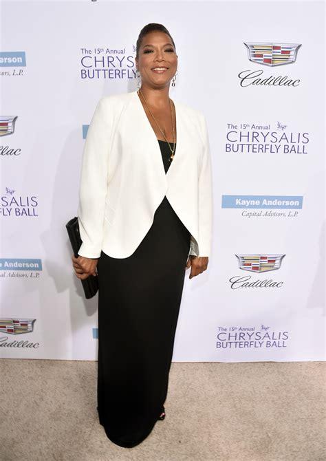 Latifah Dress by Latifah Blazer Latifah Clothes Looks