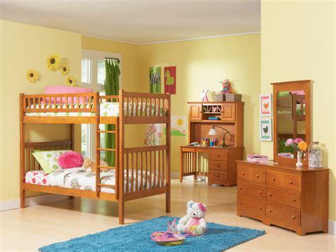 arizona girls twintwin bunk bed
