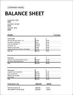Cashier Balance Sheet Download At Http Www Templateinn Com Balance Sheet Templates Helpful Construction Balance Sheet Template Excel