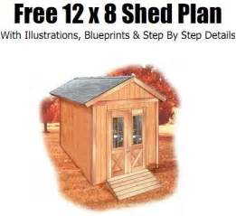 Potting Sheds Plans Finding Free Shed Plans Online Shed Blueprints
