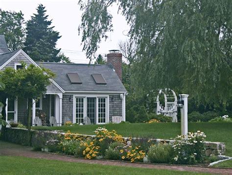 progettista giardini realizzazione giardini privati progettazione giardini