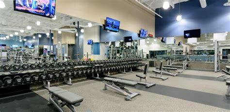 fitness 19 room fitness 19 moreno valley ca fitness center health club fitness 19