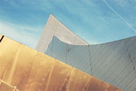 wallpaper architecture  hipwallpaper cool