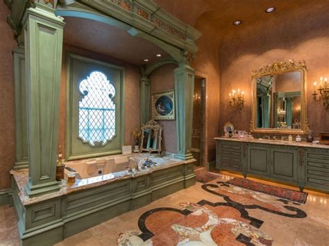Livingroom Realty Step Inside The Texas White House For This Dreamy Personal