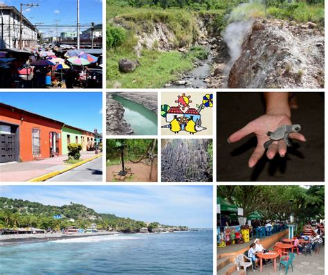 travel ideas tips best places to see in top 10 el salvador tourist attractions places to visit