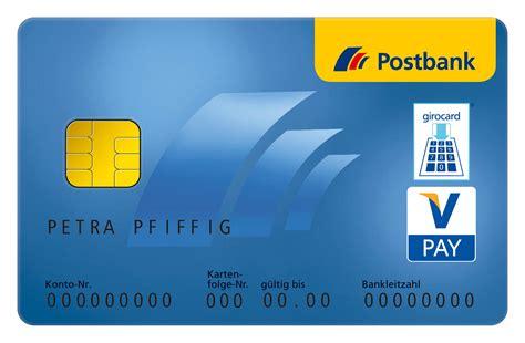 deutsche bank regensburg blz postbank postbank pressebilder f 252 r privatkunden