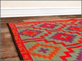 recycled outdoor rugs recycled plastic outdoor rugs rugs home decorating