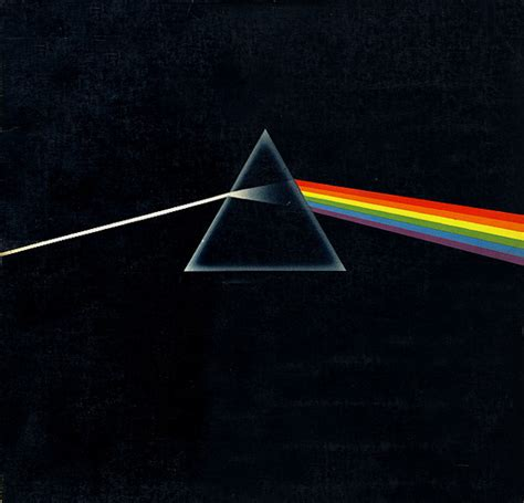 pink floyd dark side of the moon vinyl pink floyd the dark side of the moon vinyl lp album