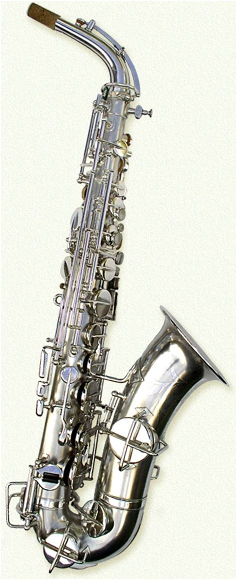 Handcraft Uk - martin handcraft orginal alto sax review