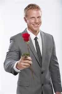 the bachelor the bachelor season 17 episode 8 recap the most