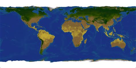 real world map optimus 5 search image real map