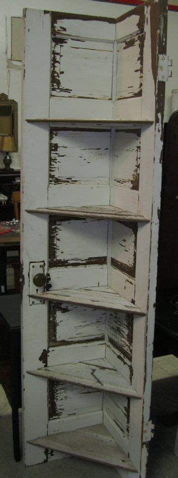 headboard recycled door woodworking plans