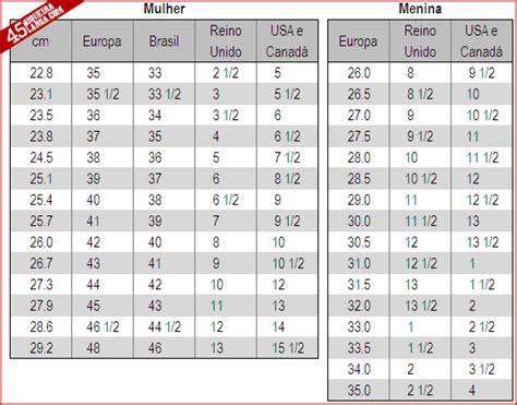 pagamento governo de pe 2016 calendario de pagamento governo de pernambuco 2016