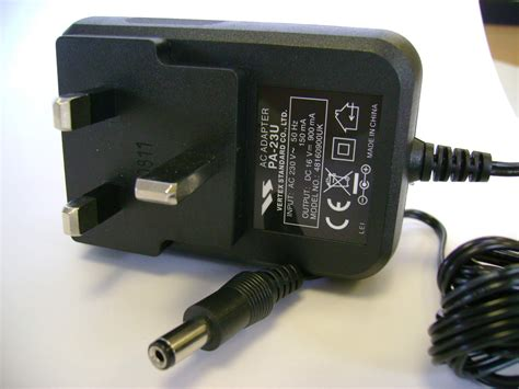 Diskon Yaesu Pa 3 Car Adapter Charger Power Supply yaesu handheld accessories range at radioworld