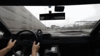 wipers car freaky gif find  gifer