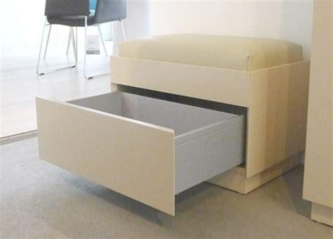 schoenbuch hesperide bench schoenbuch furniture  london