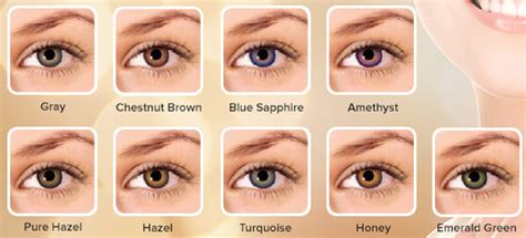 where can i buy color contacts contact lenses where to get the deals