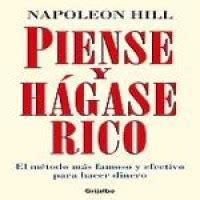 piense y hagase rico 9562914305 piense y hagase rico think and grow rich