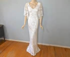 About Christmas Wedding Dresses » Ideas Home Design