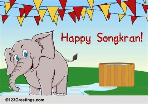 new year wishes in thai wishes on songkran free songkran thailand ecards
